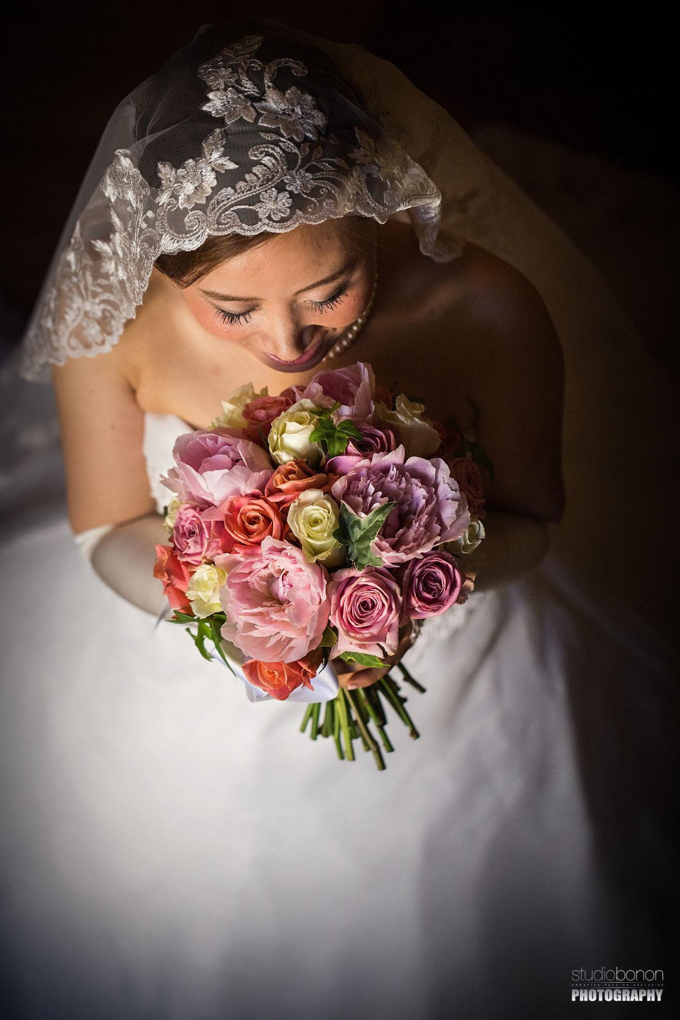 WeddingChiekoJunji_0007