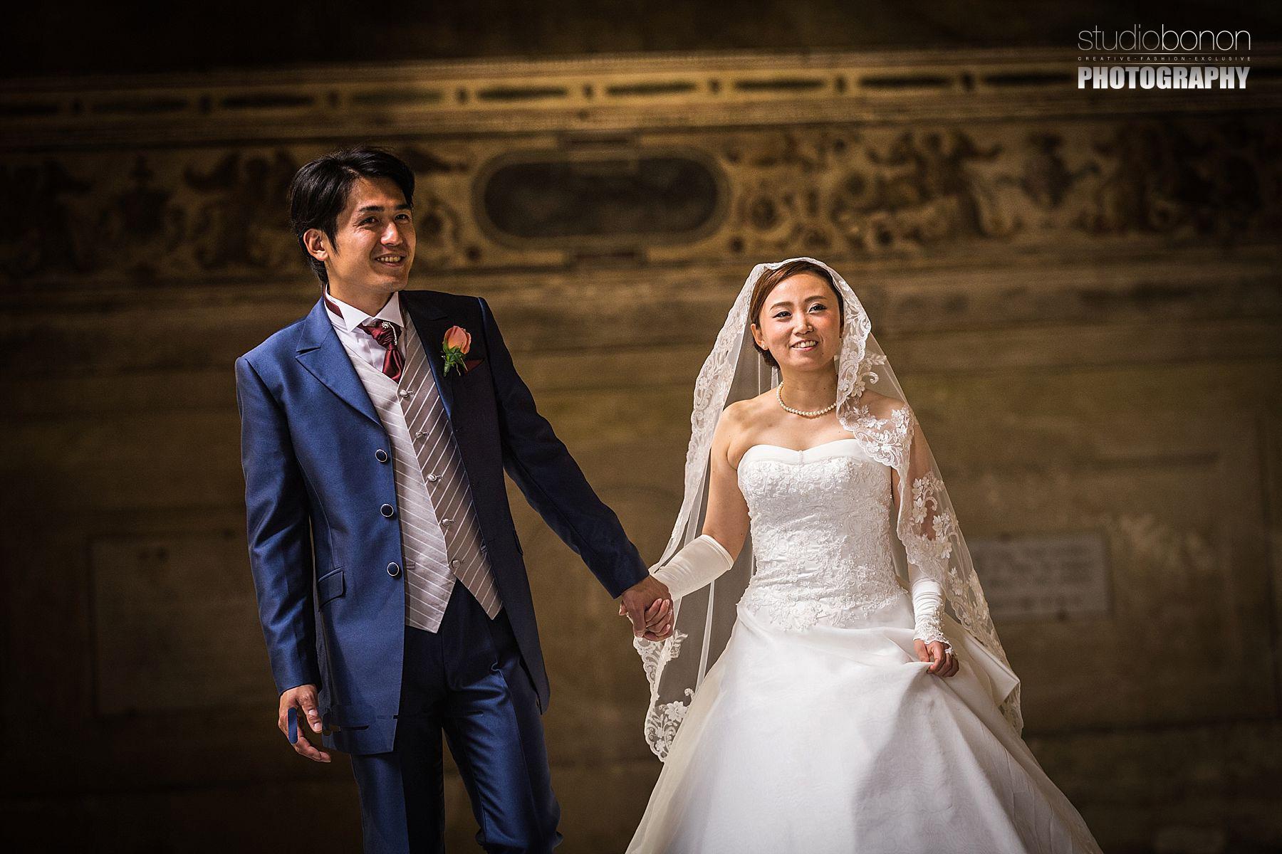 WeddingChiekoJunji_0021