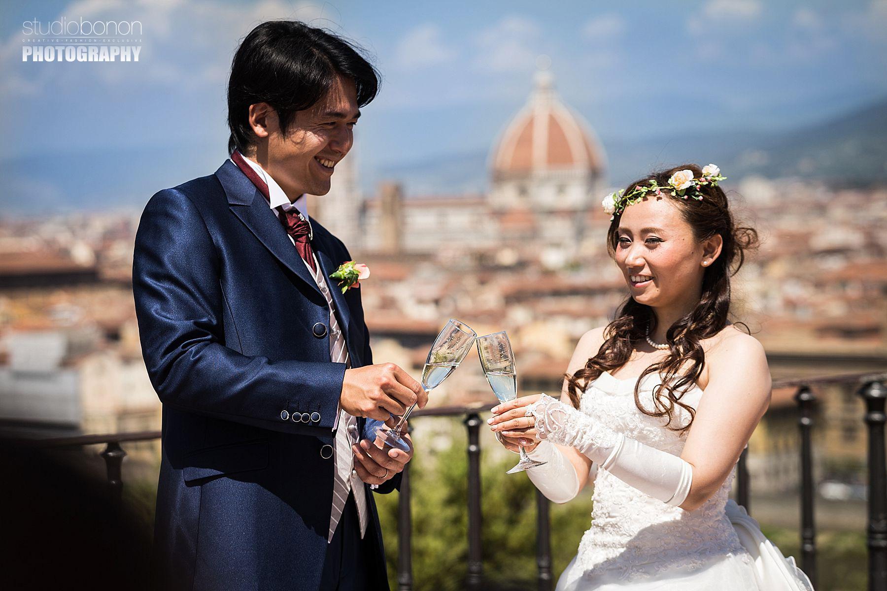 WeddingChiekoJunji_0029