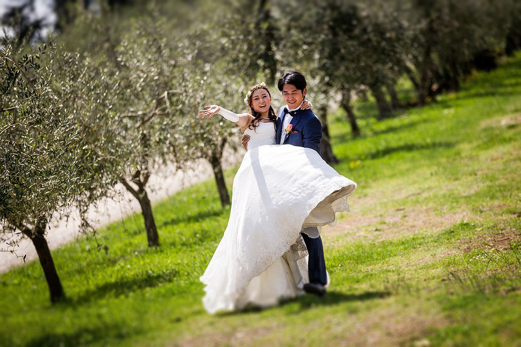WeddingChiekoJunji_0040