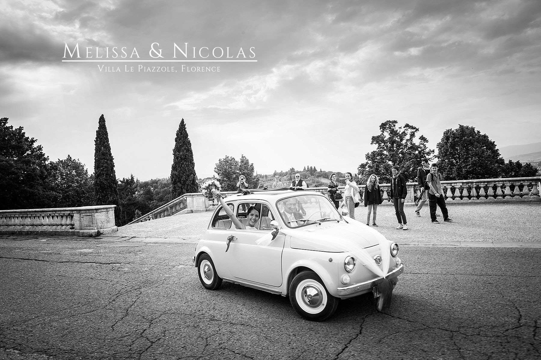WeddingMelissaNicolas_0000