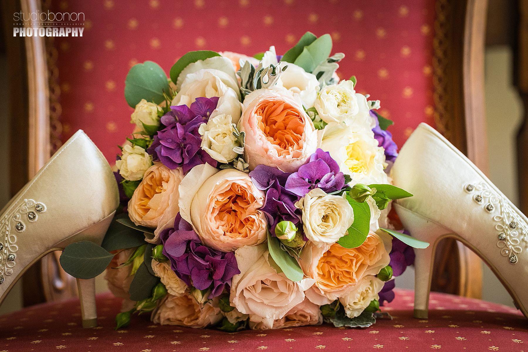 WeddingMelissaNicolas_0004