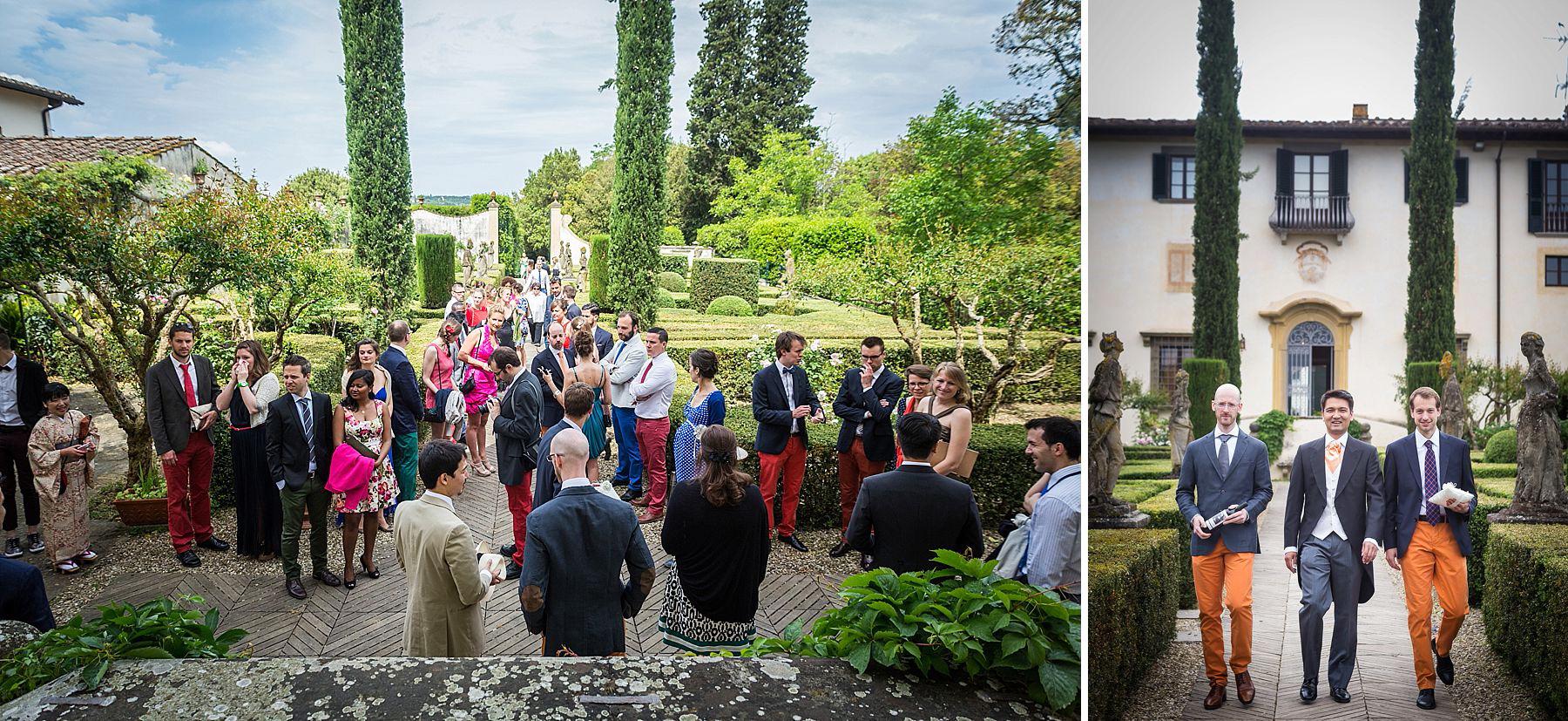 WeddingMelissaNicolas_0013