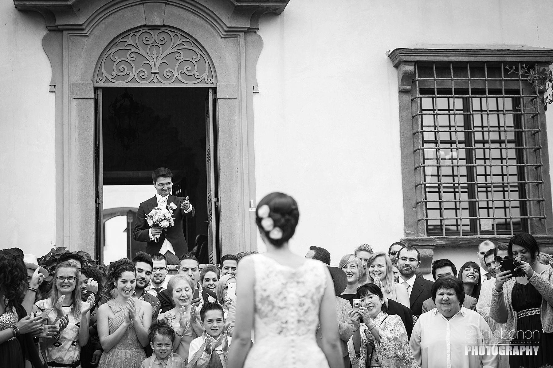 WeddingMelissaNicolas_0016