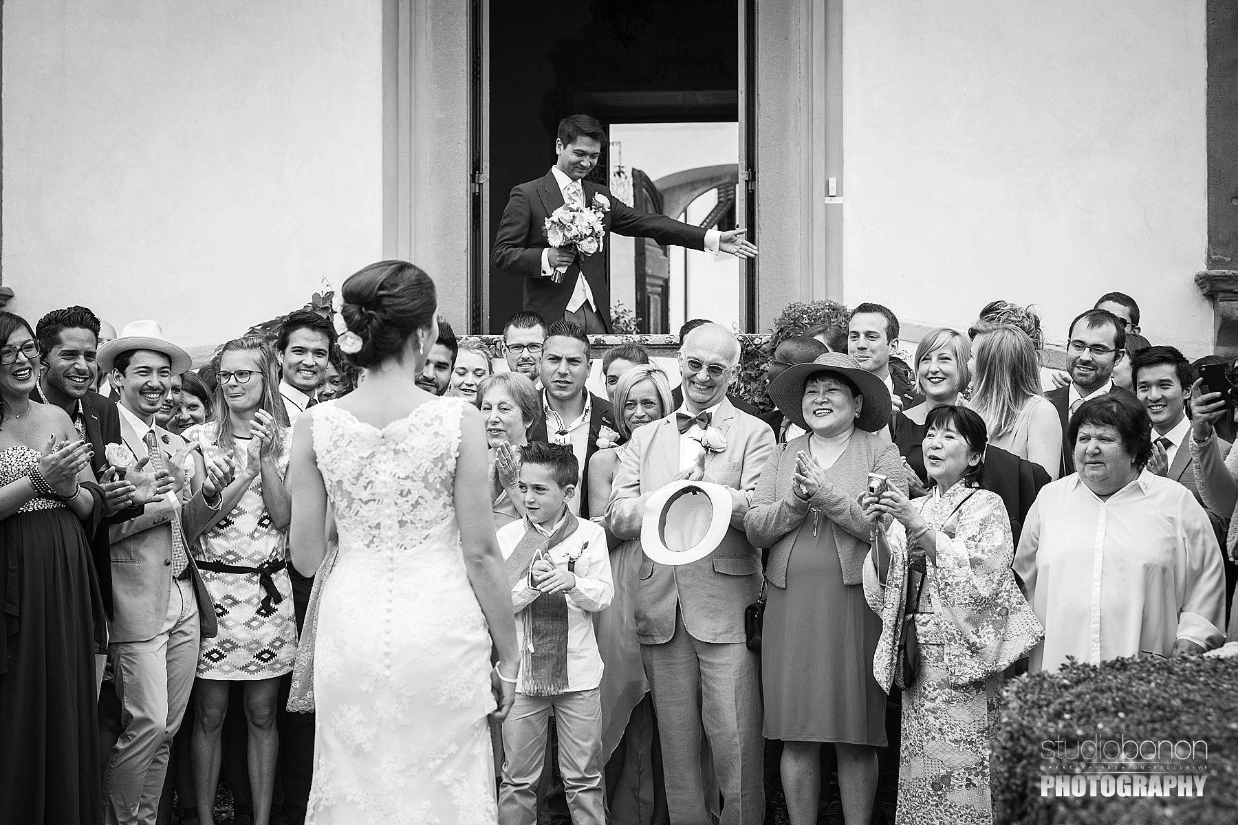 WeddingMelissaNicolas_0017