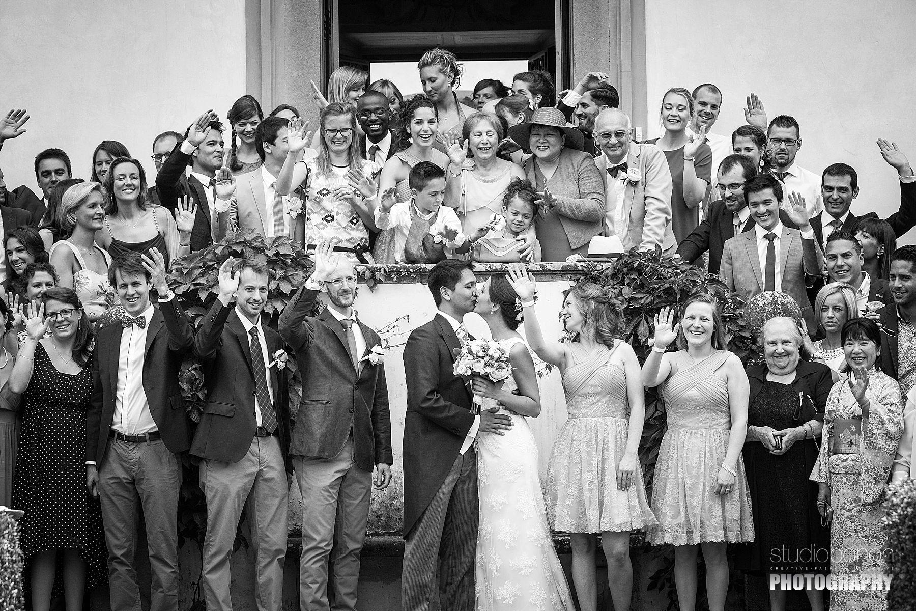 WeddingMelissaNicolas_0020