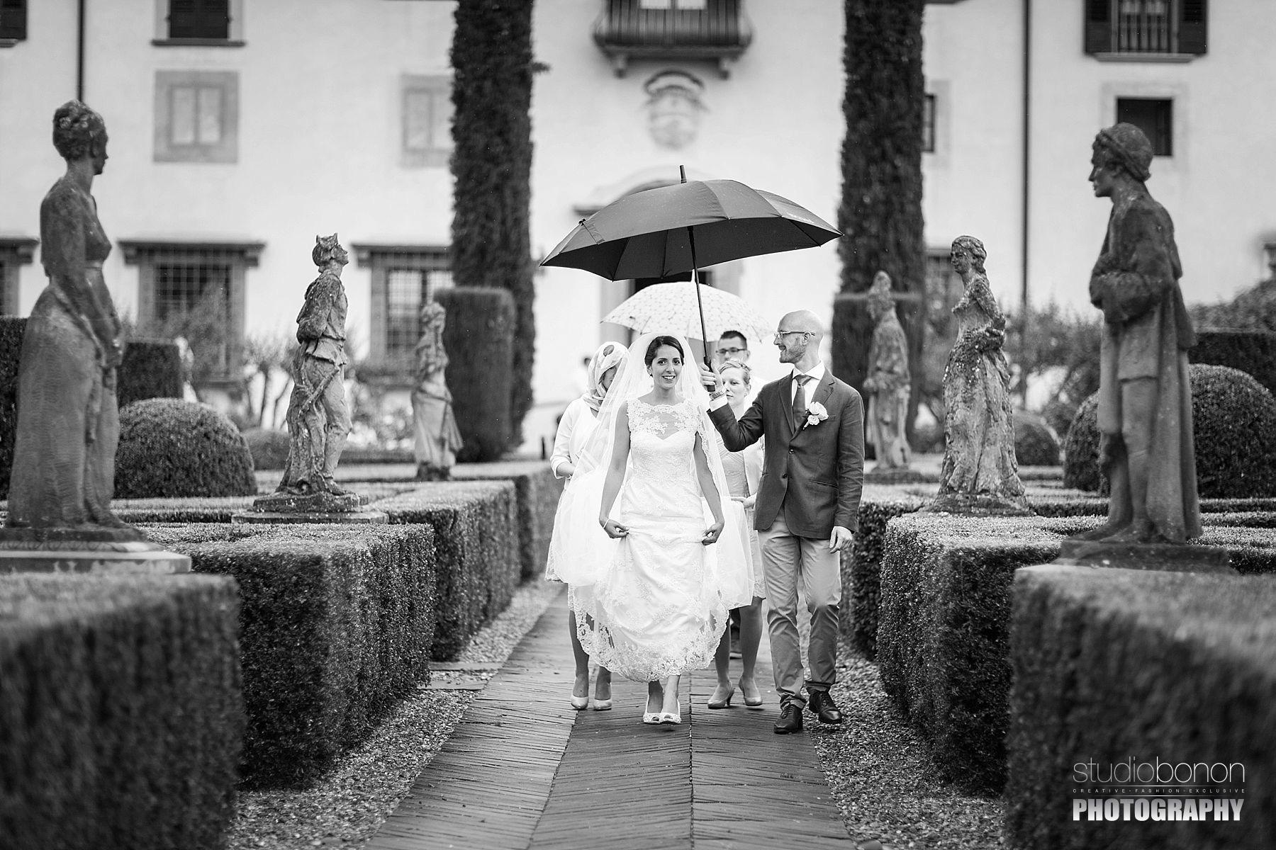 WeddingMelissaNicolas_0025