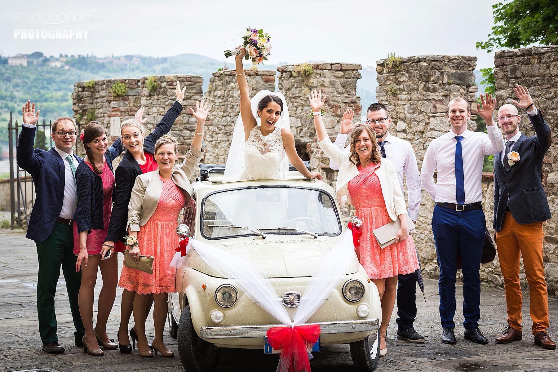 WeddingMelissaNicolas_0037