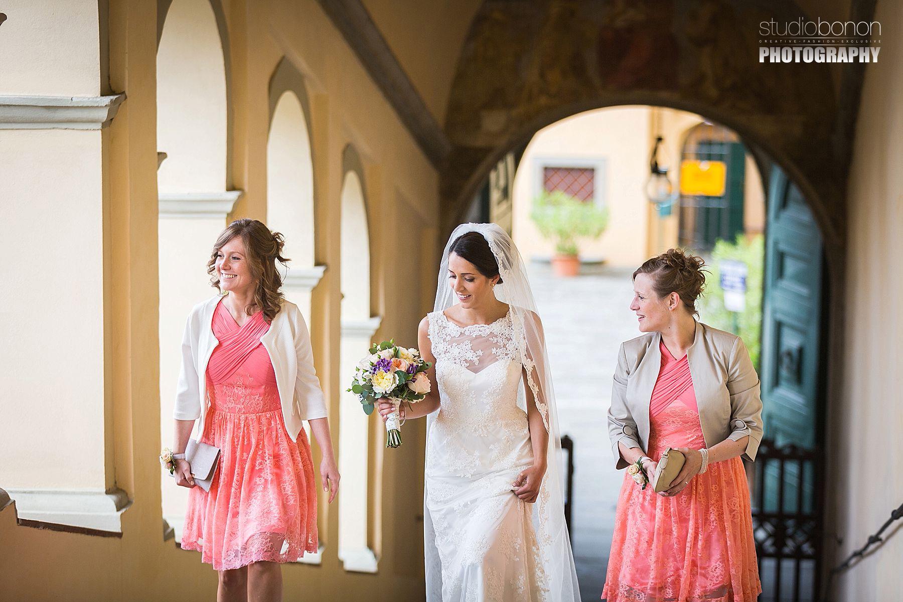 WeddingMelissaNicolas_0038