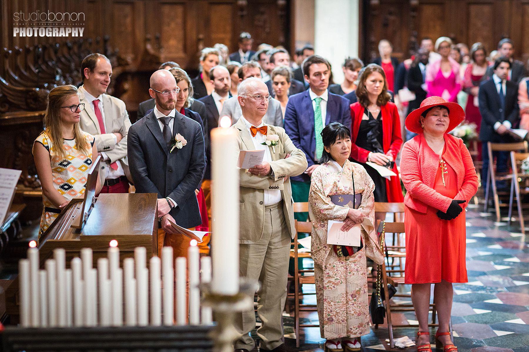 WeddingMelissaNicolas_0043