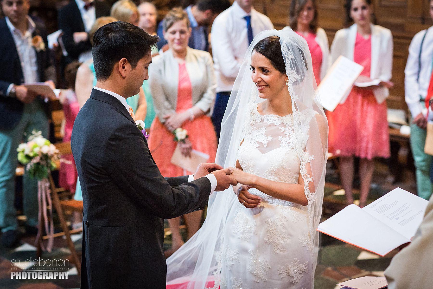 WeddingMelissaNicolas_0044