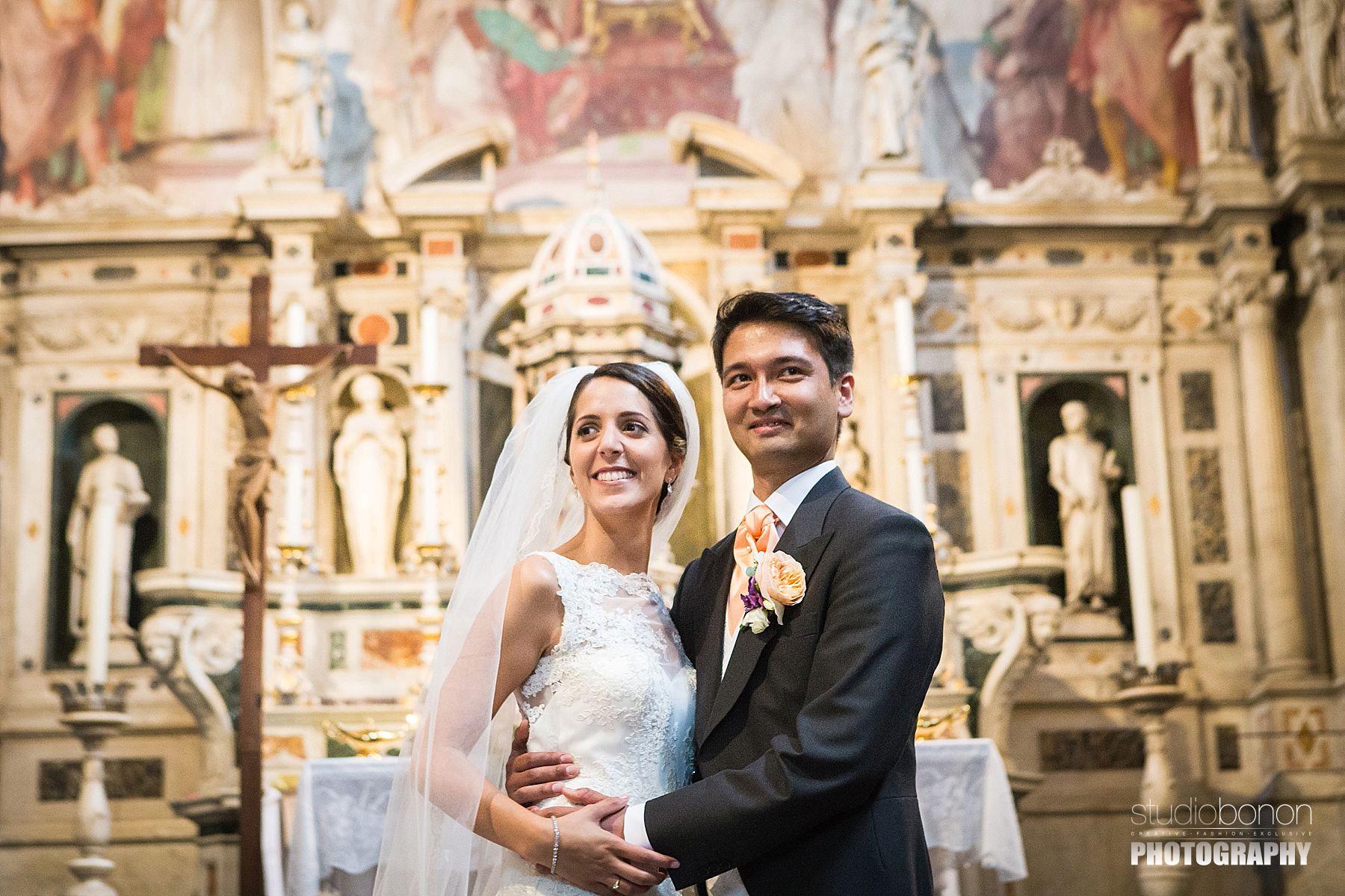 WeddingMelissaNicolas_0045