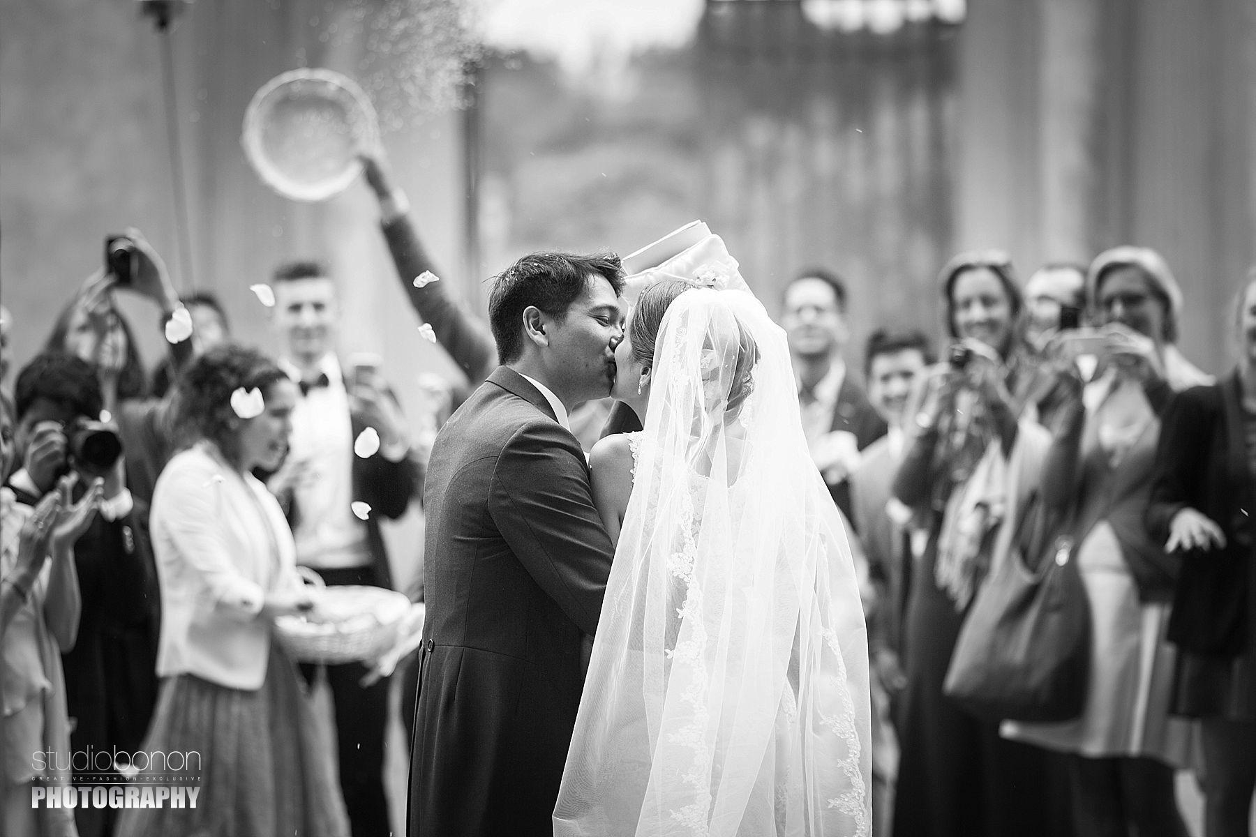WeddingMelissaNicolas_0049