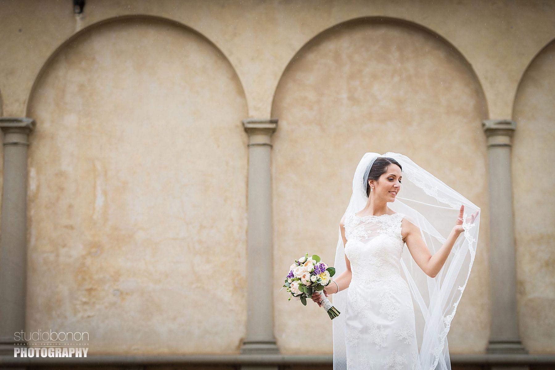 WeddingMelissaNicolas_0054