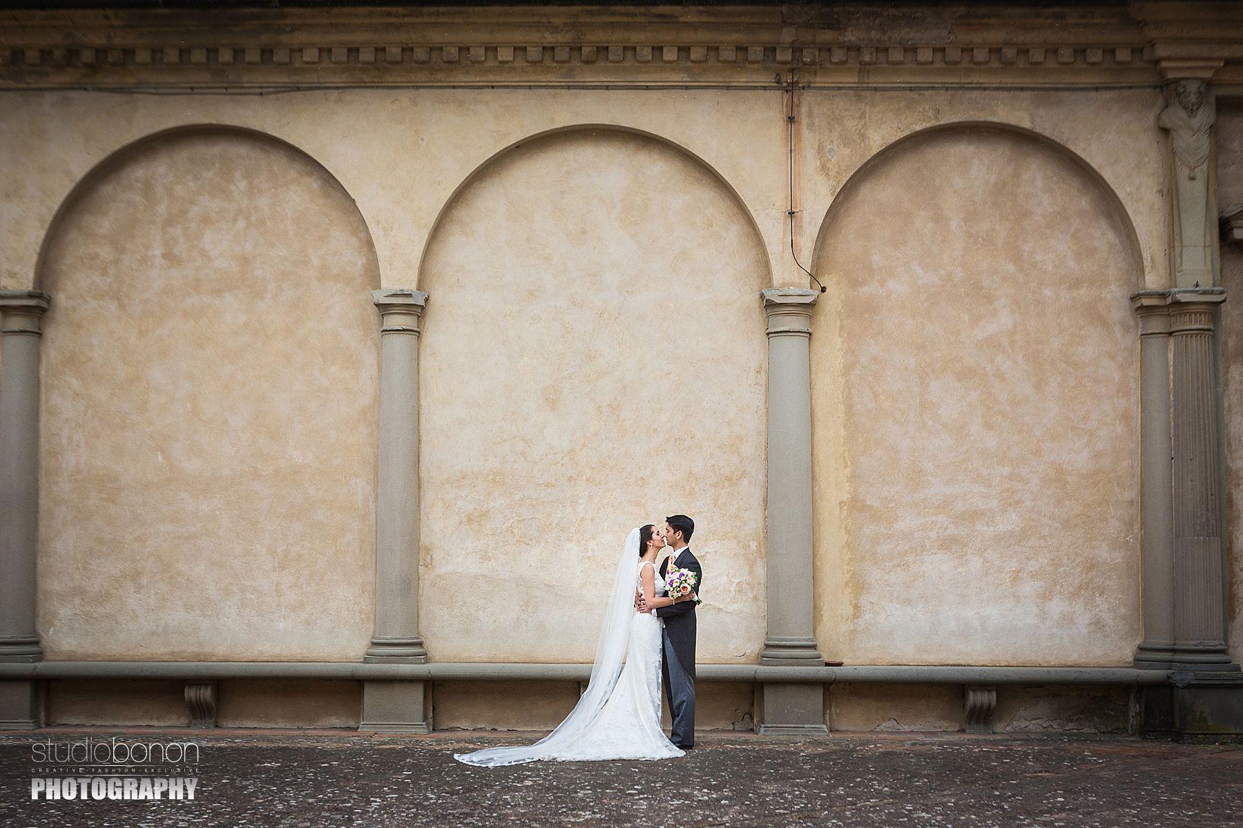 WeddingMelissaNicolas_0055