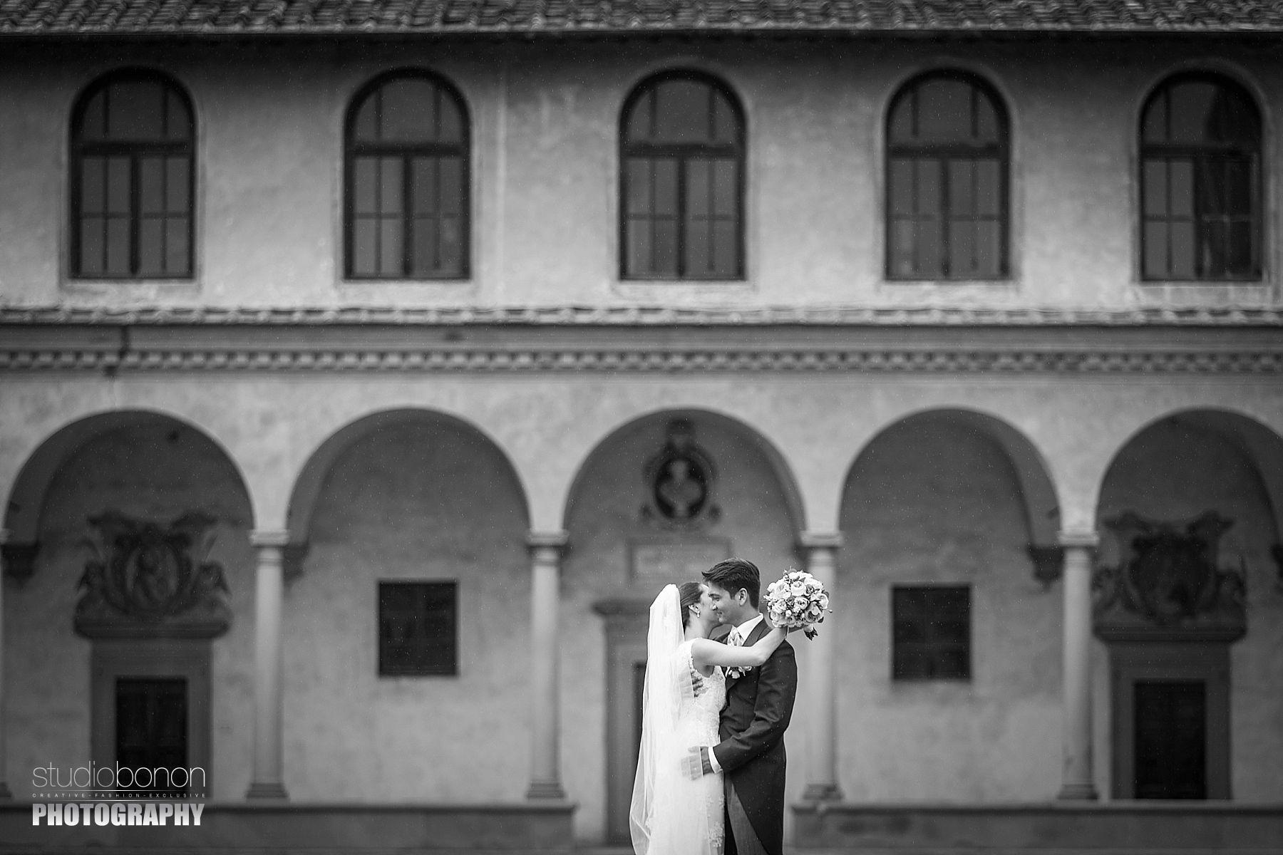WeddingMelissaNicolas_0056