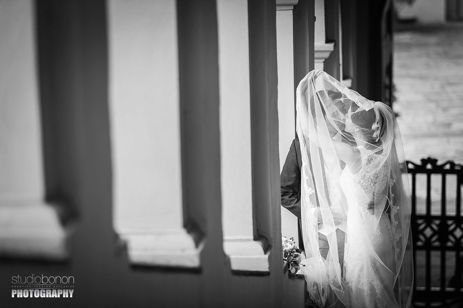 WeddingMelissaNicolas_0060