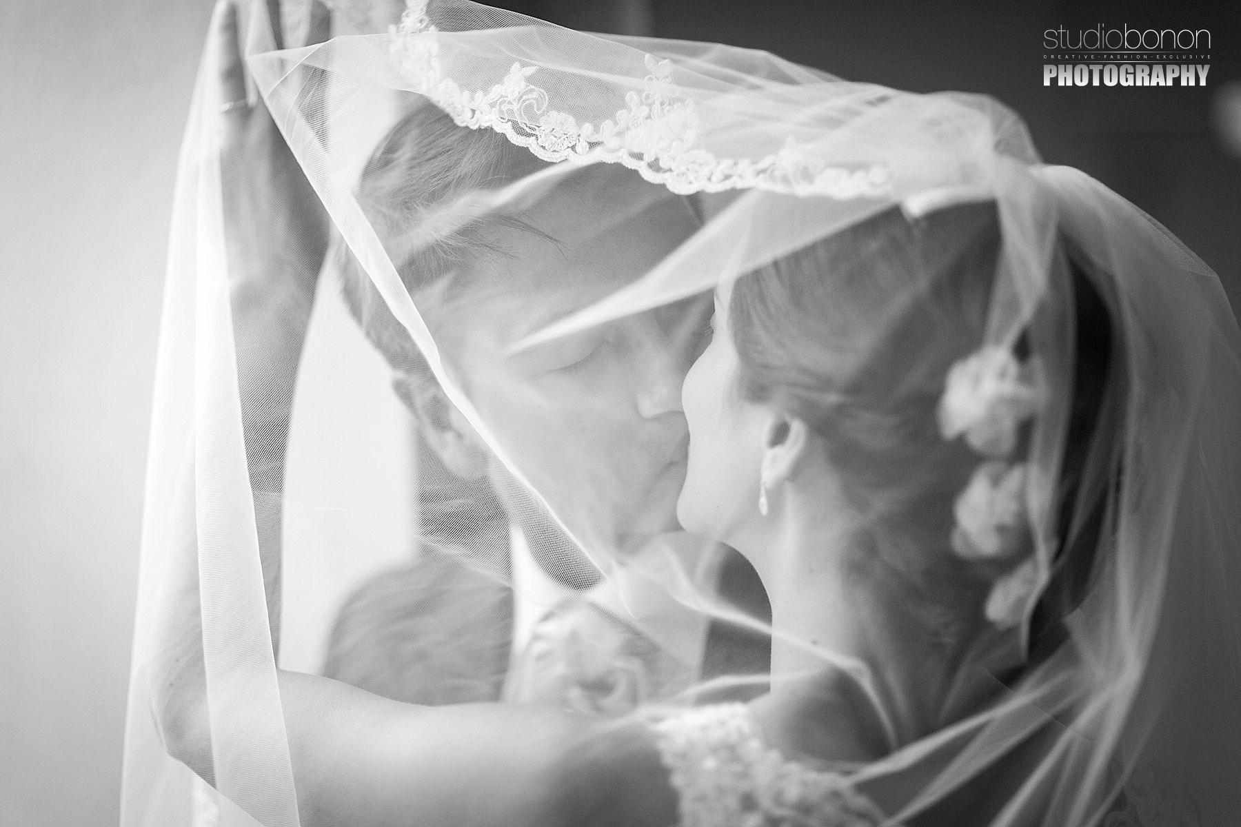 WeddingMelissaNicolas_0061