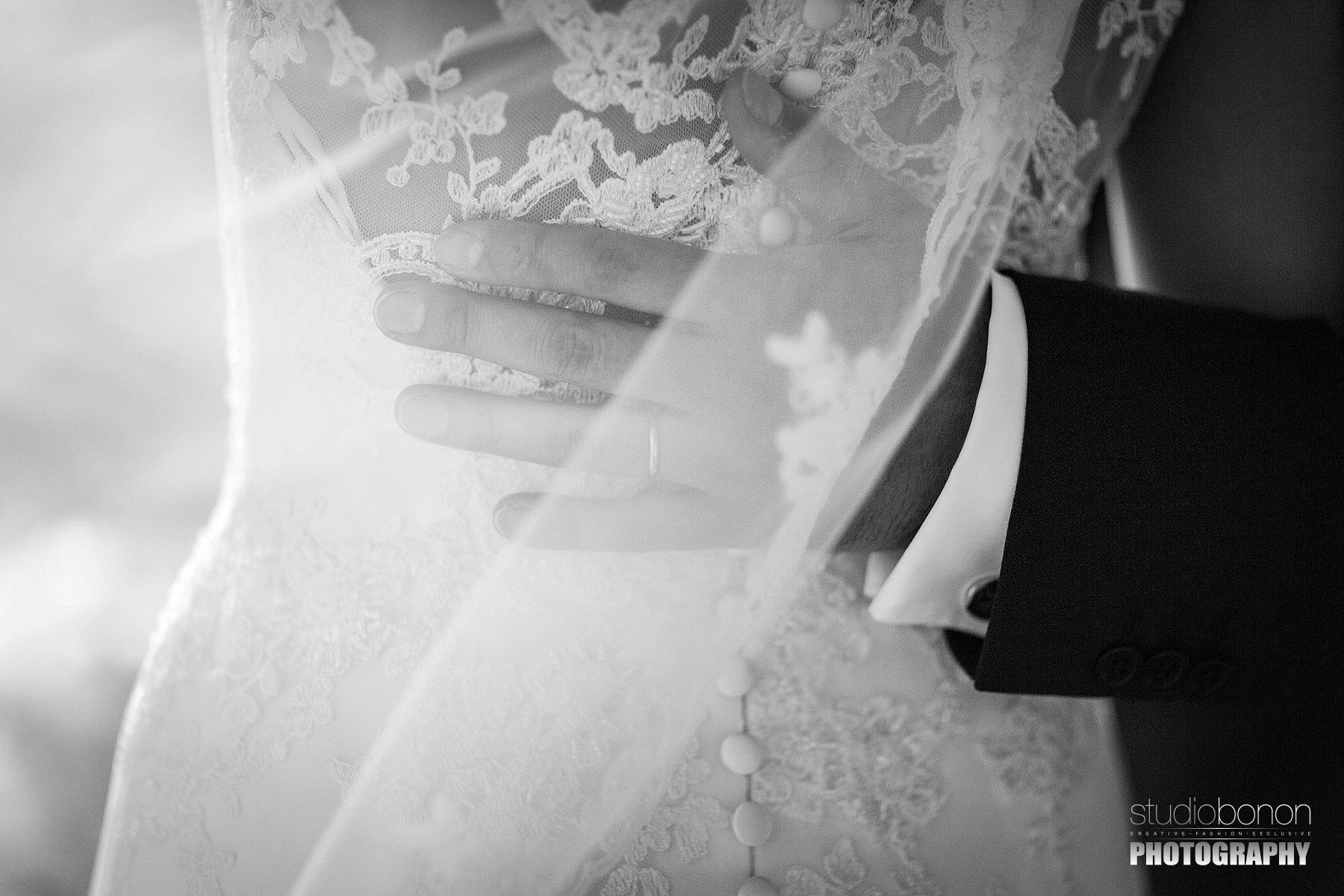 WeddingMelissaNicolas_0062