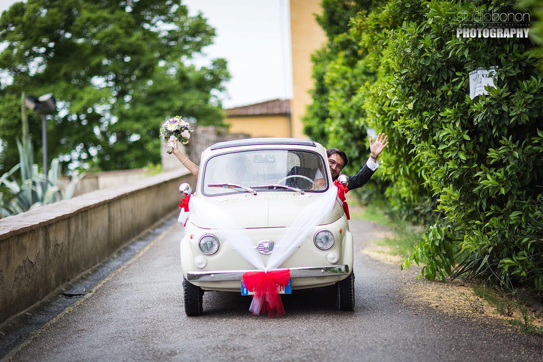WeddingMelissaNicolas_0065
