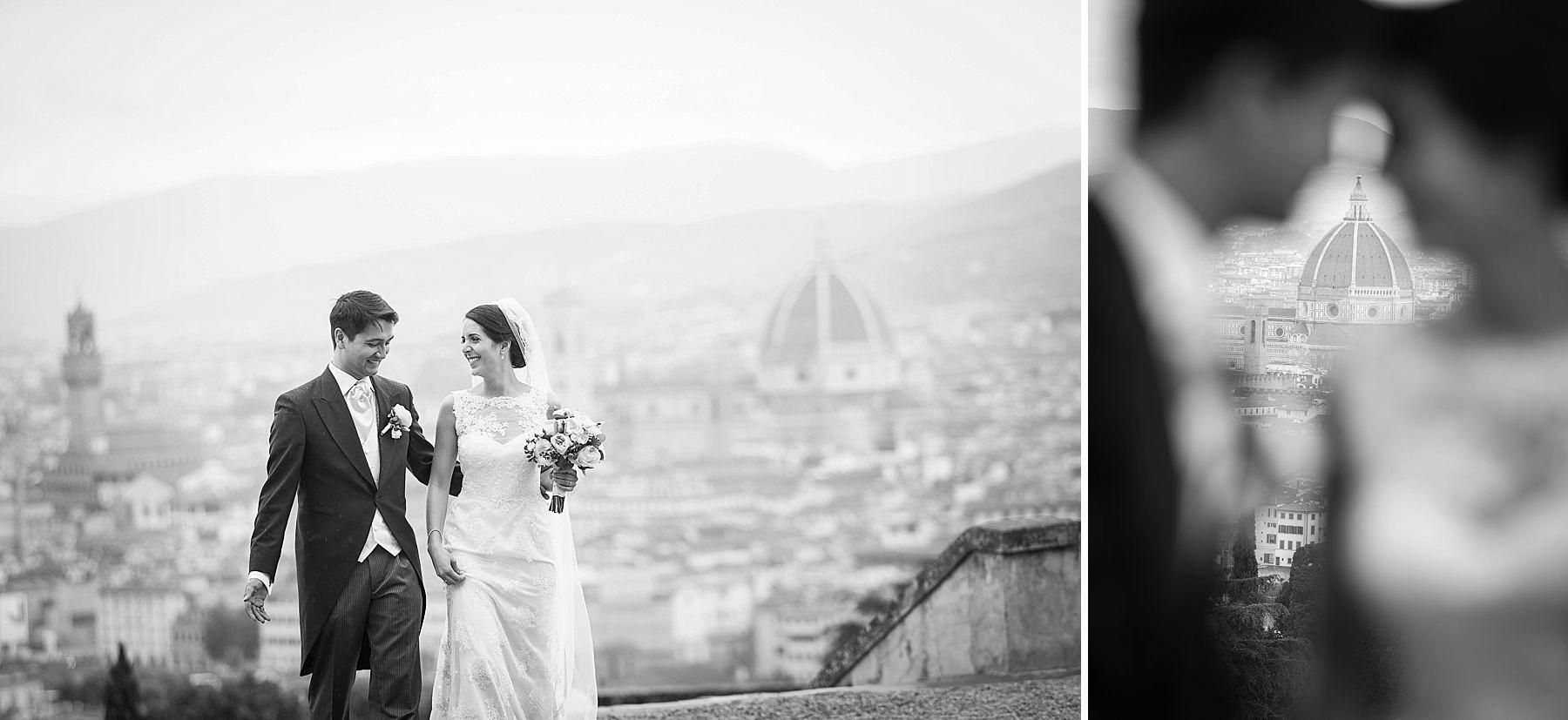 WeddingMelissaNicolas_0068