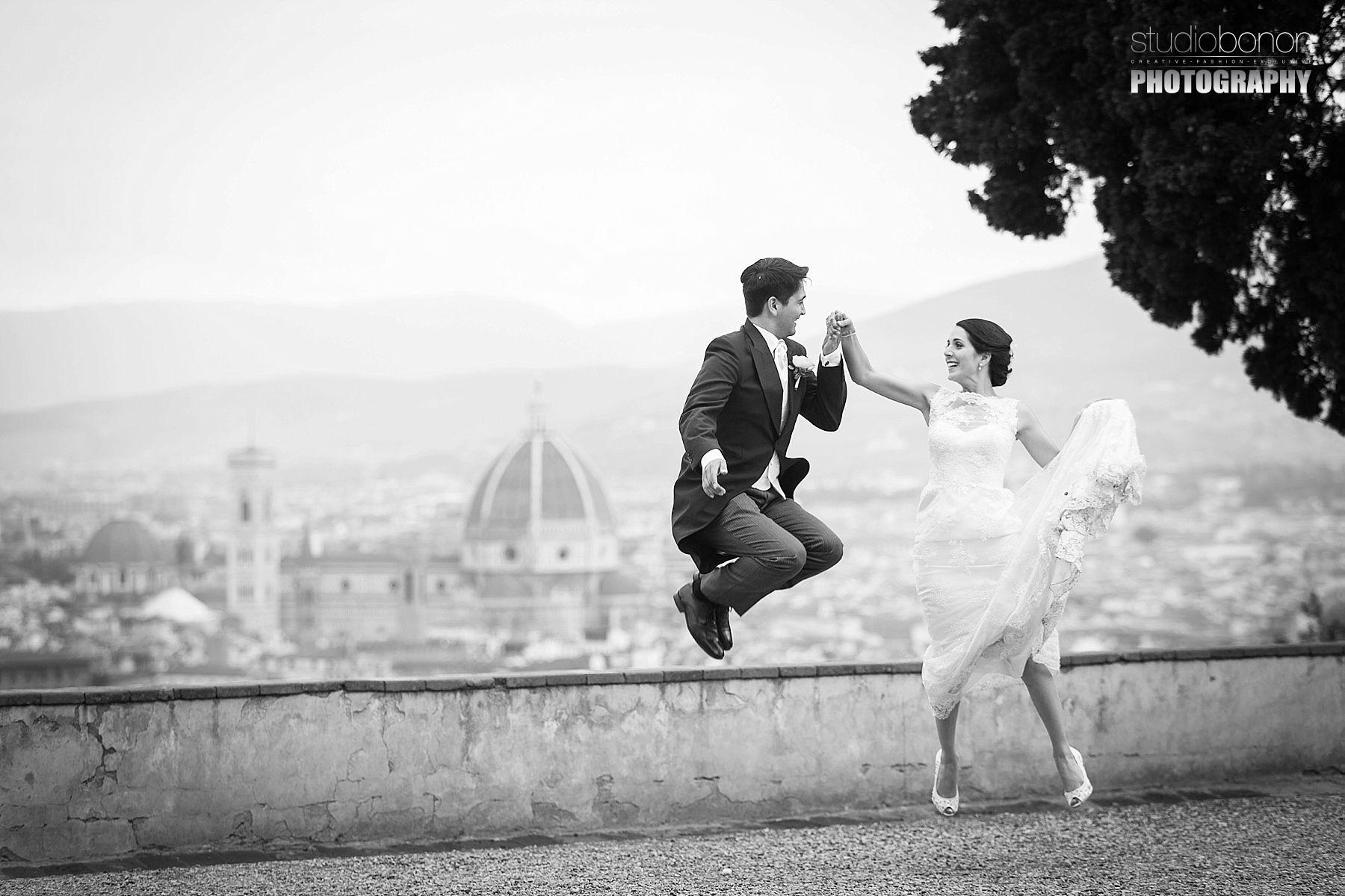 WeddingMelissaNicolas_0073