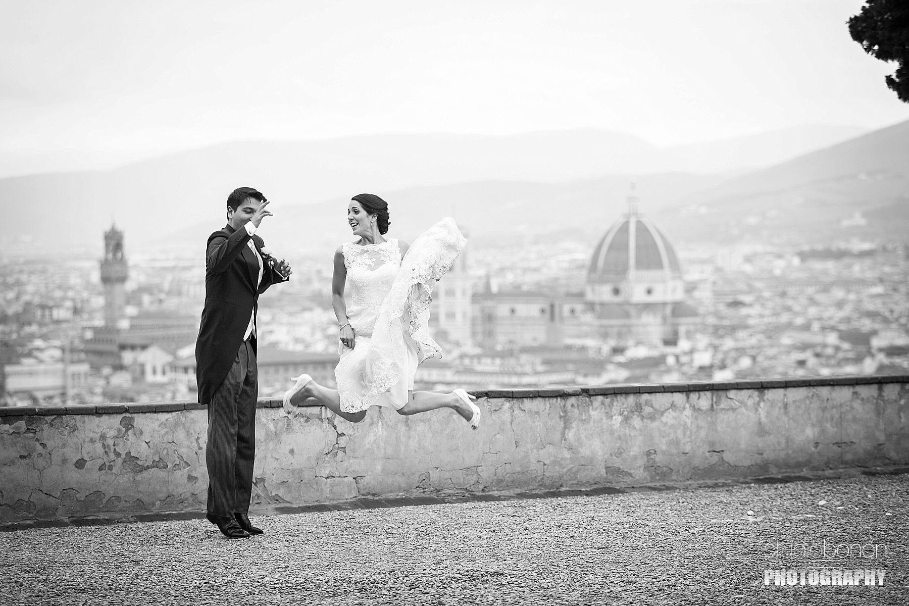 WeddingMelissaNicolas_0074