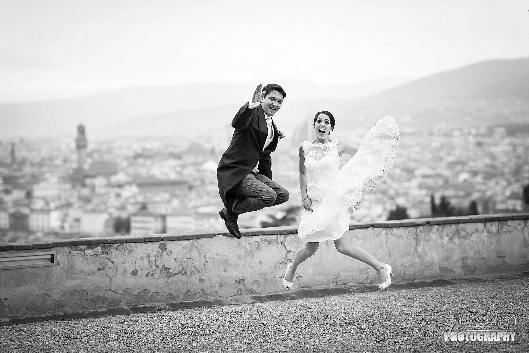 WeddingMelissaNicolas_0075