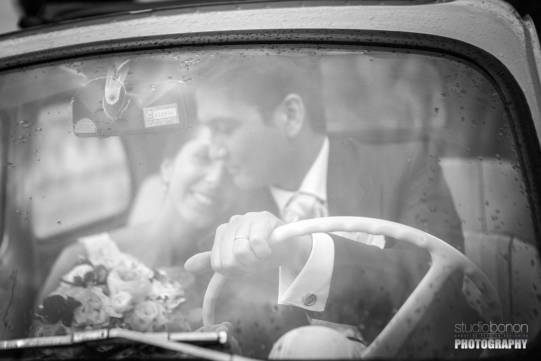 WeddingMelissaNicolas_0076