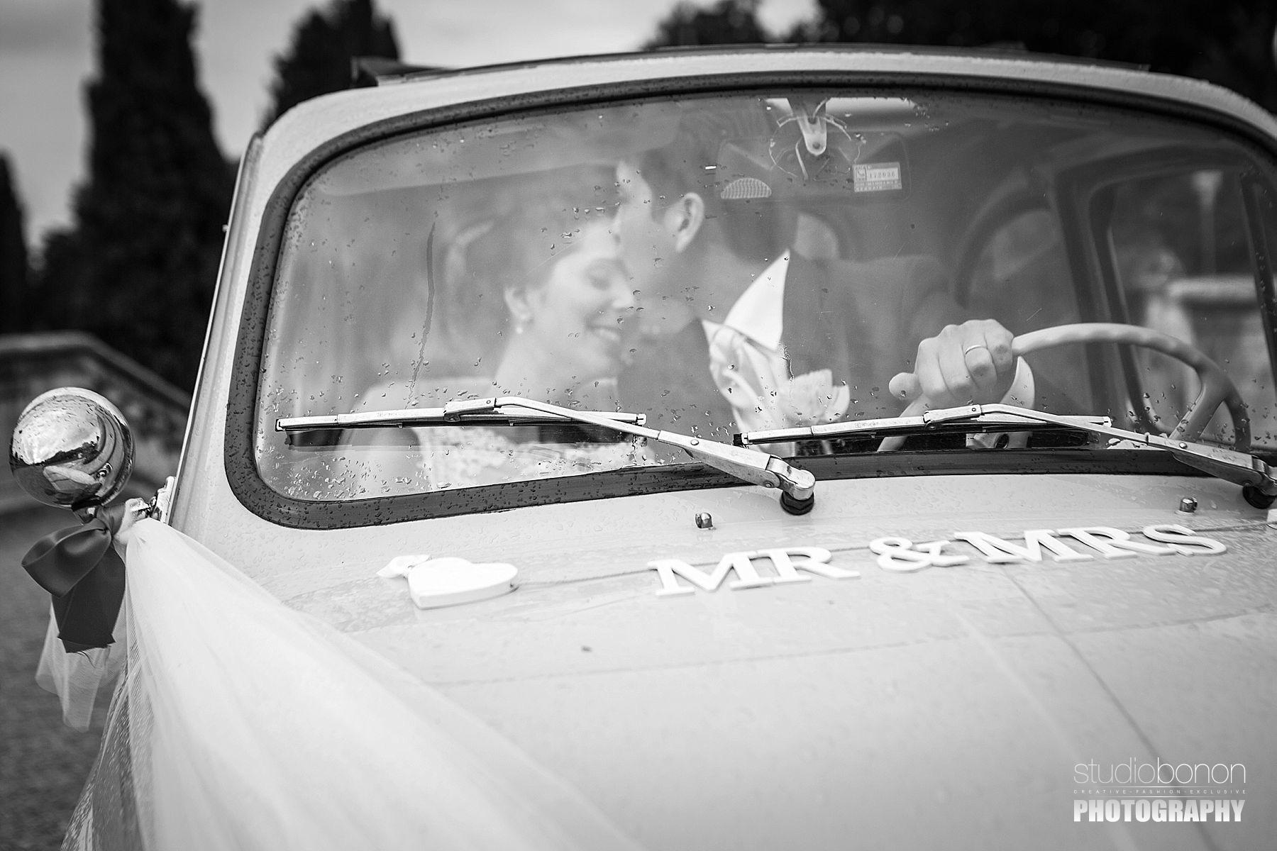 WeddingMelissaNicolas_0077