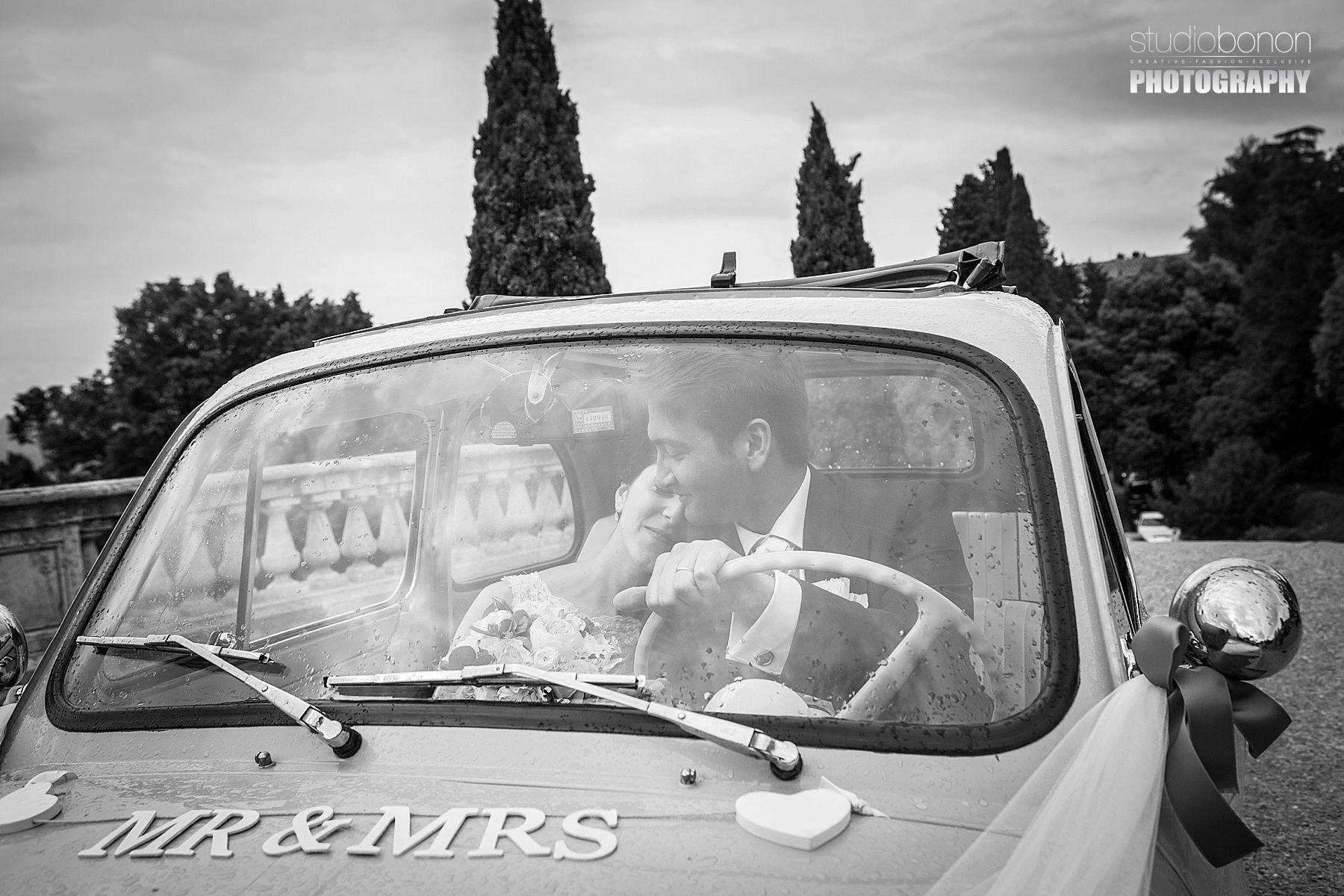 WeddingMelissaNicolas_0078