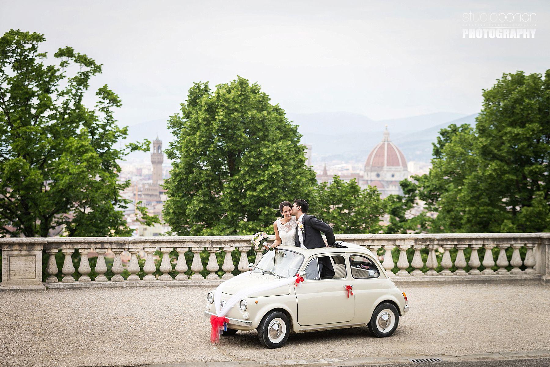 WeddingMelissaNicolas_0079
