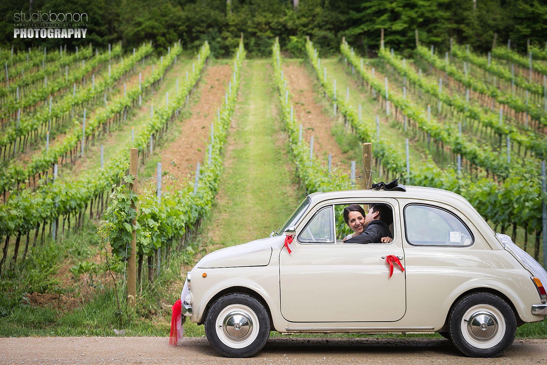 WeddingMelissaNicolas_0087
