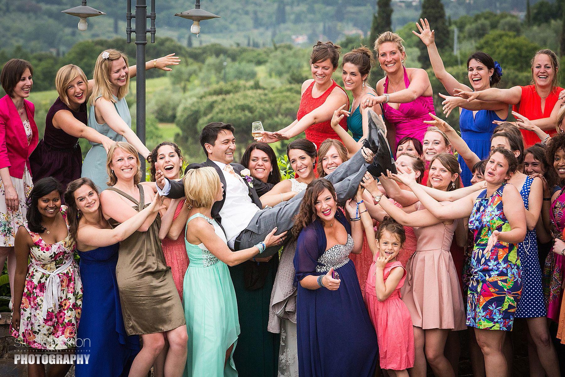 WeddingMelissaNicolas_0088c