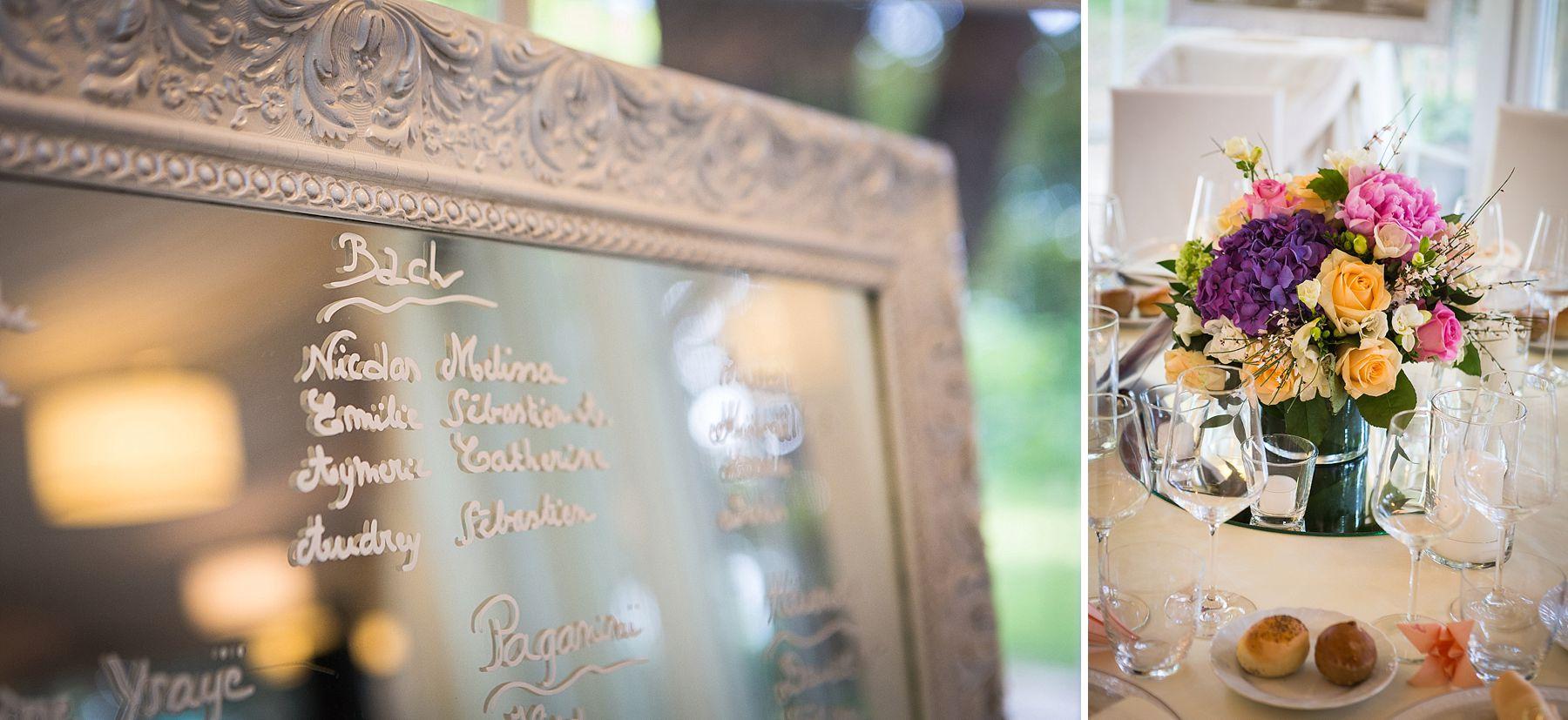 WeddingMelissaNicolas_0092