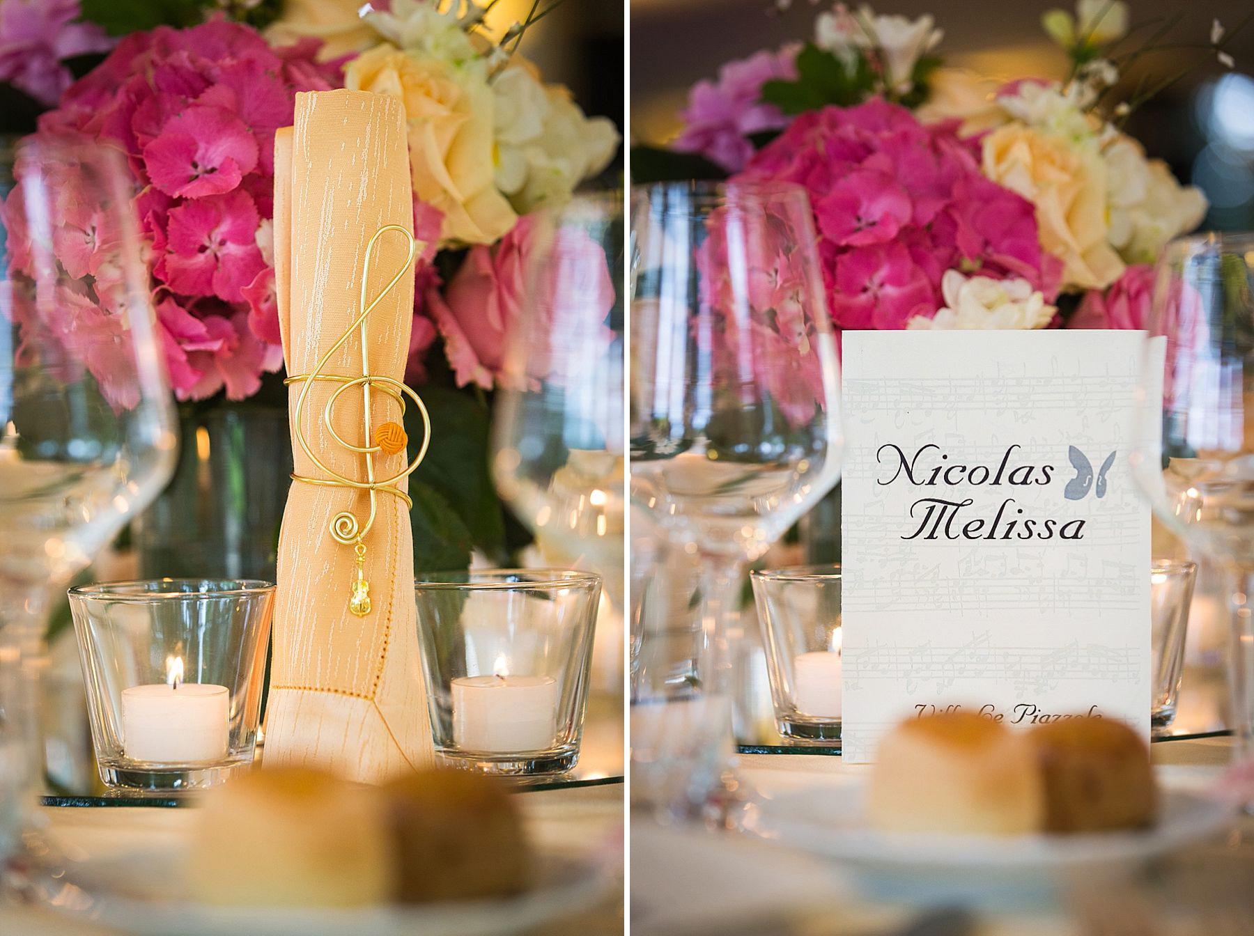 WeddingMelissaNicolas_0096