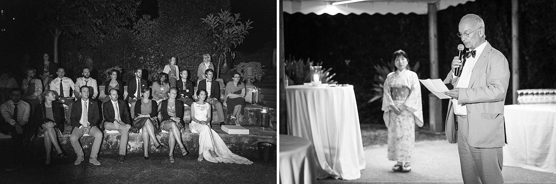 WeddingMelissaNicolas_0107