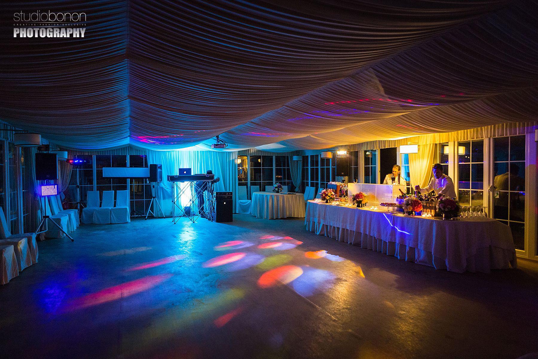 WeddingMelissaNicolas_0109