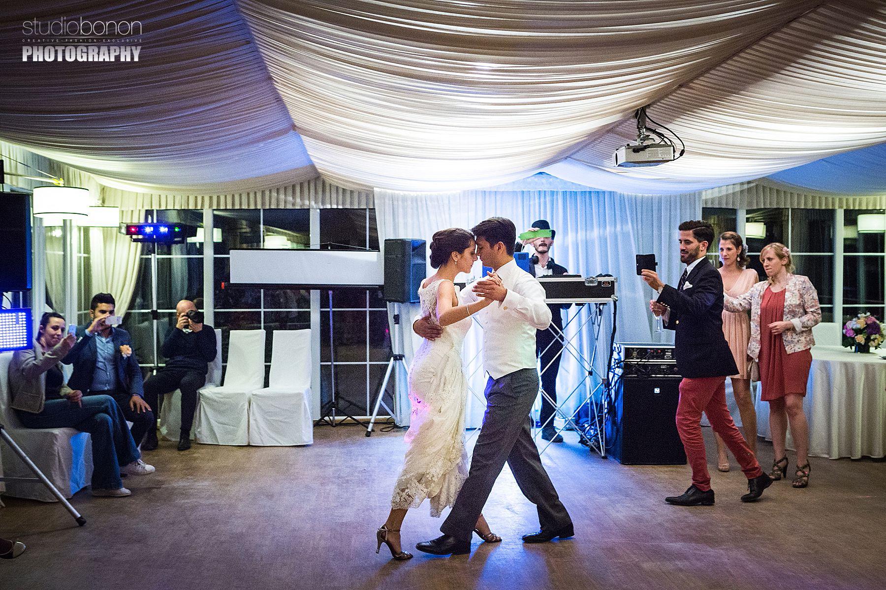 WeddingMelissaNicolas_0111