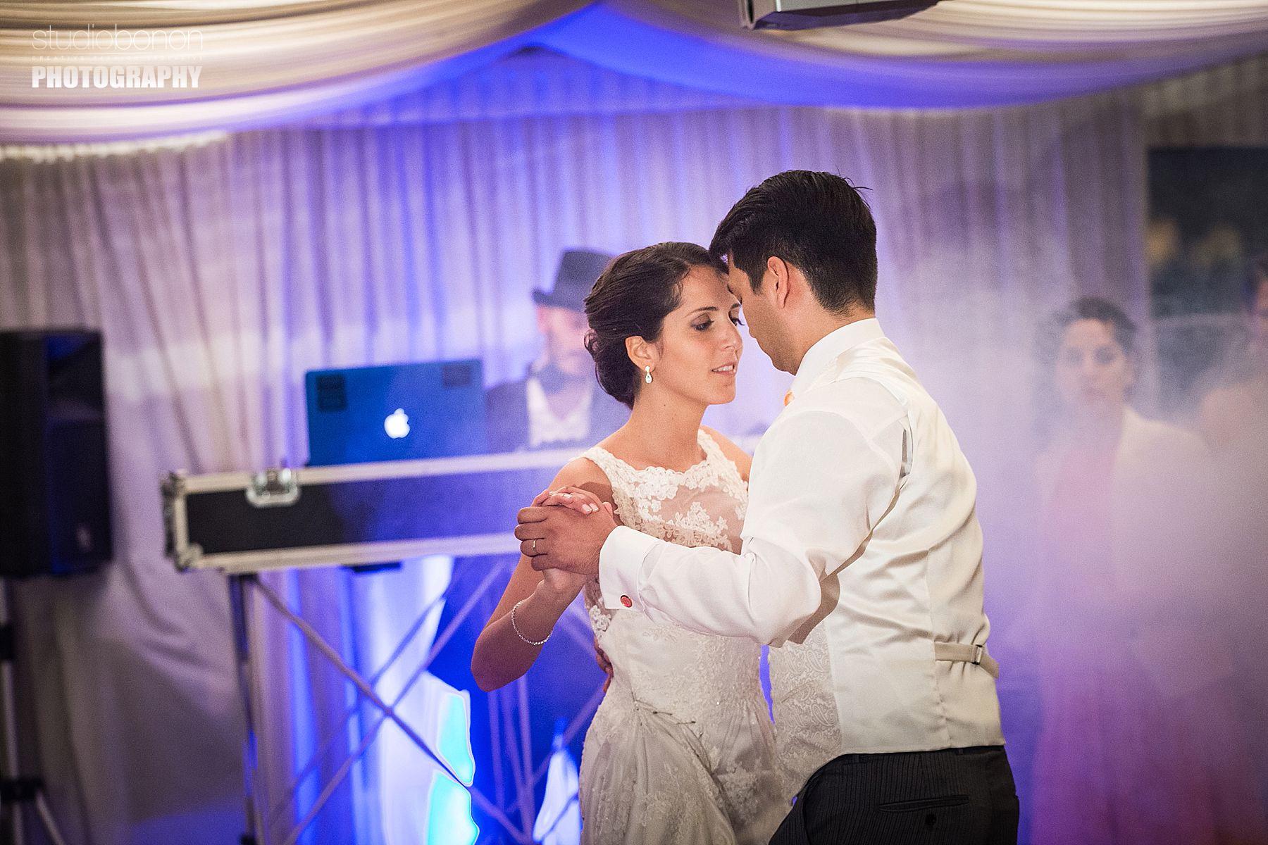 WeddingMelissaNicolas_0112