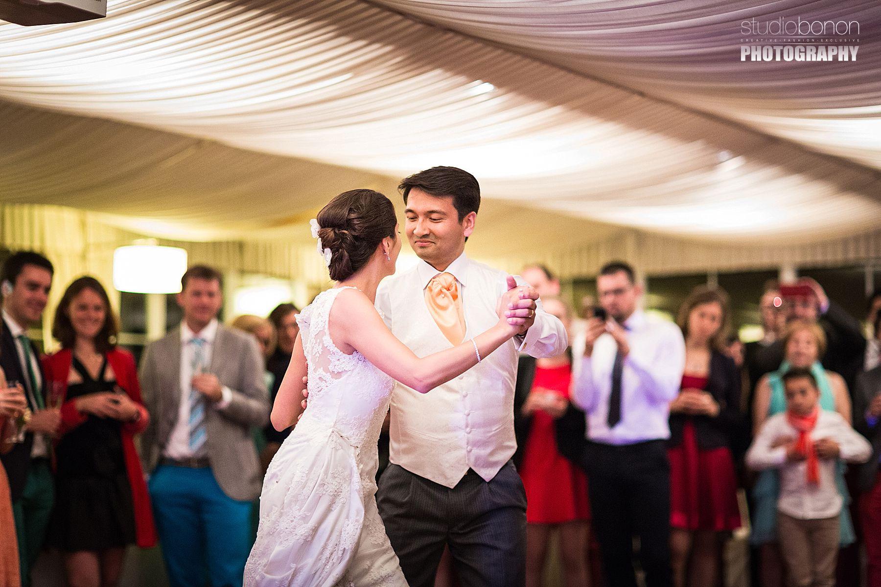 WeddingMelissaNicolas_0113