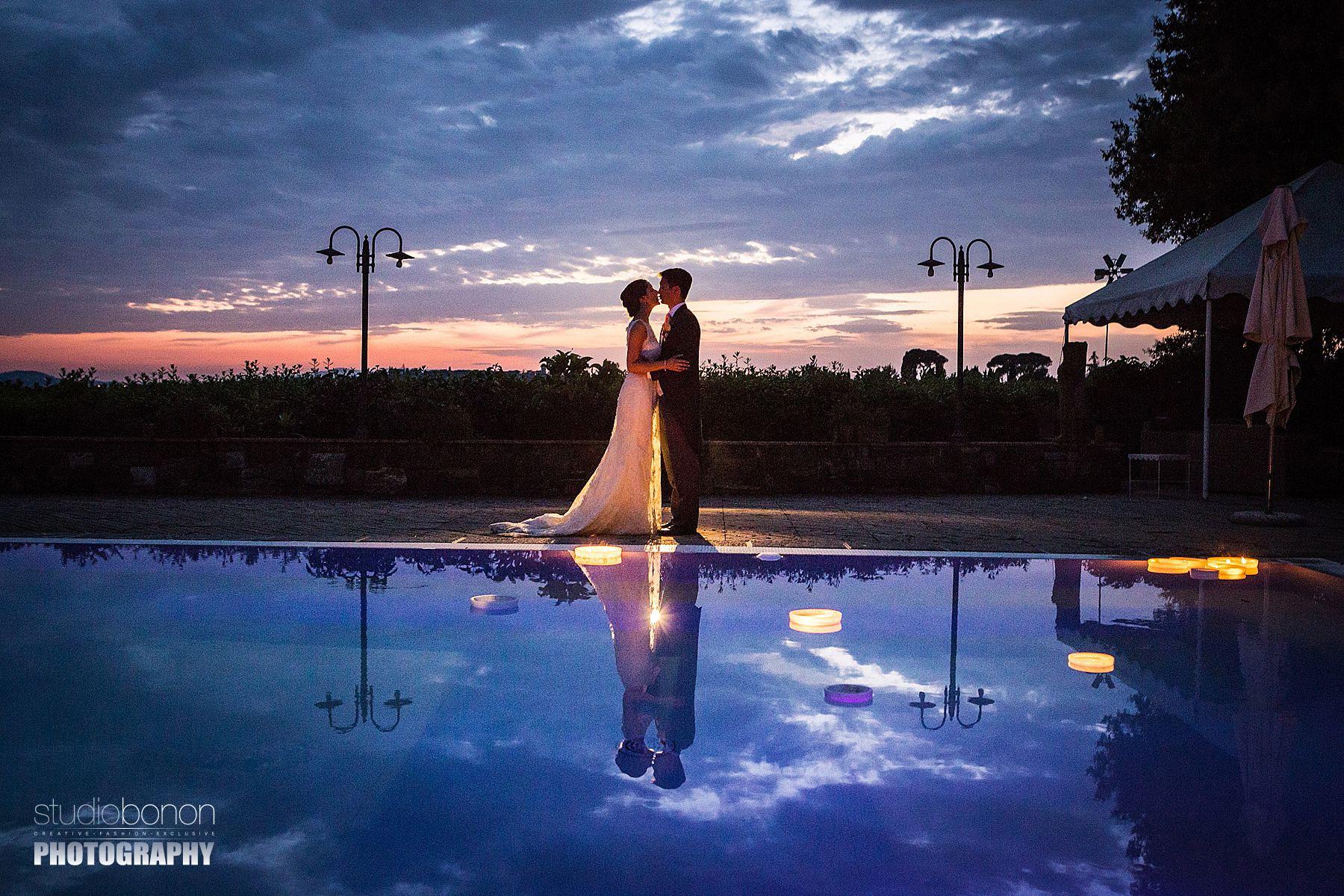 WeddingMelissaNicolas_0118