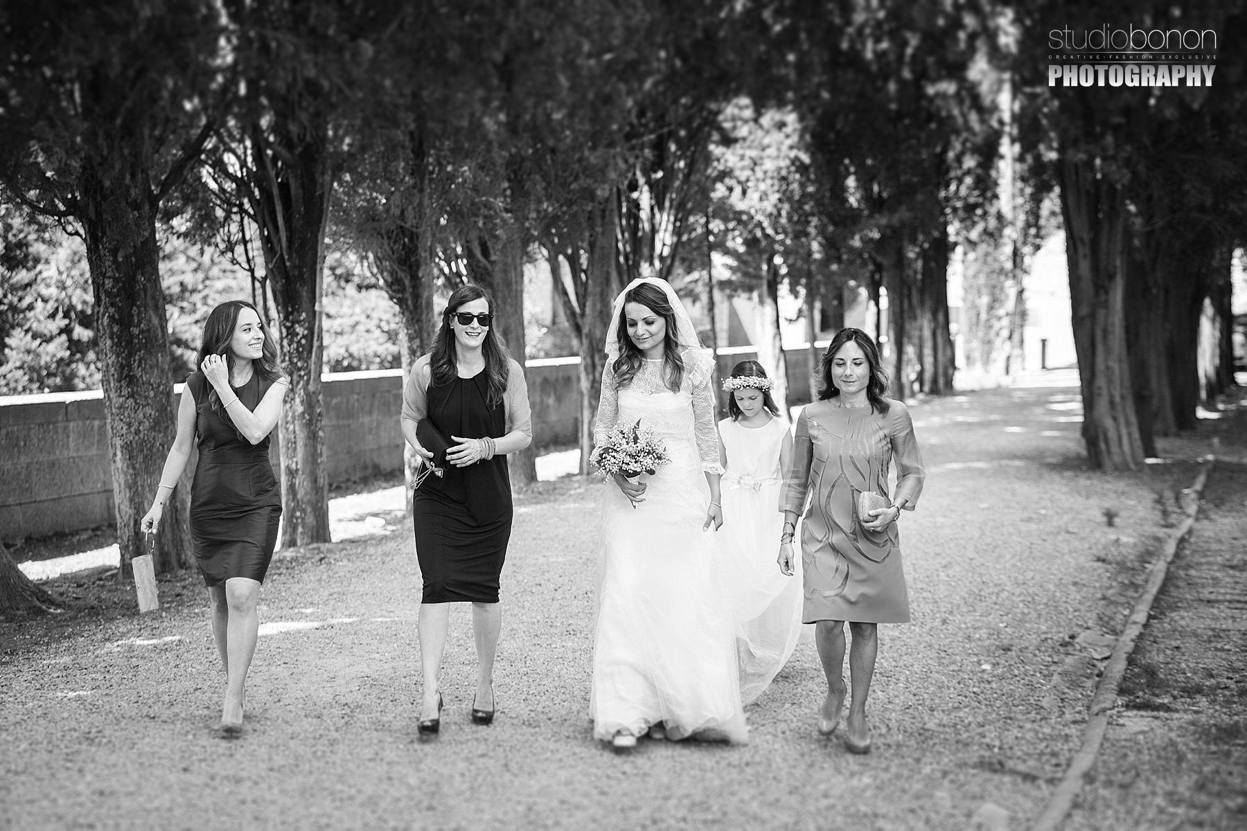 WeddingPatriciaMatteo_0027