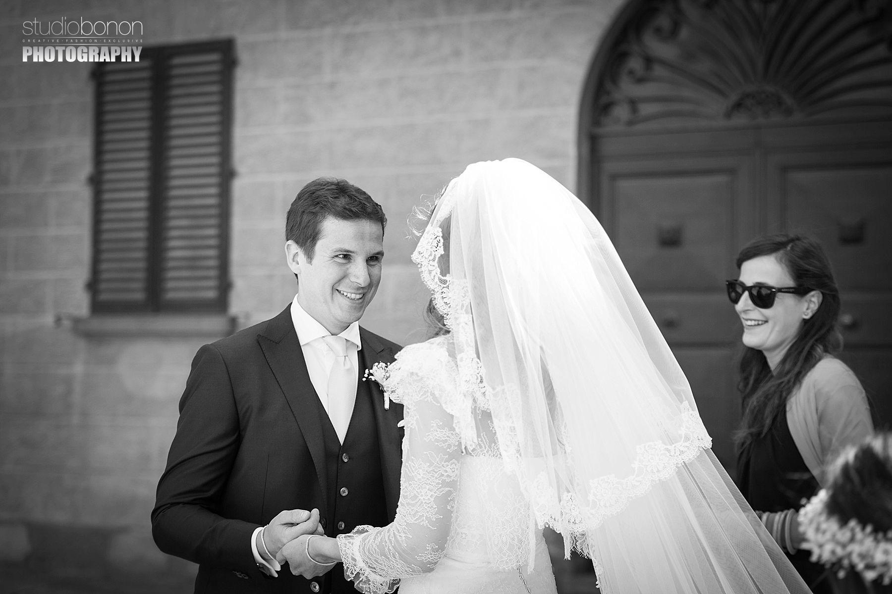 WeddingPatriciaMatteo_0028