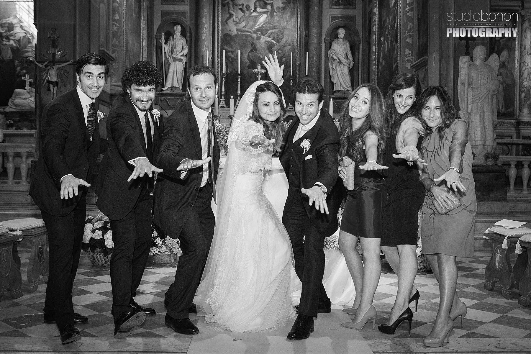 WeddingPatriciaMatteo_0032