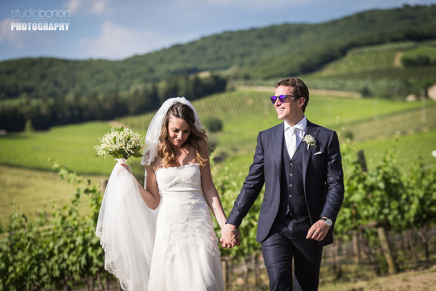 WeddingPatriciaMatteo_0041