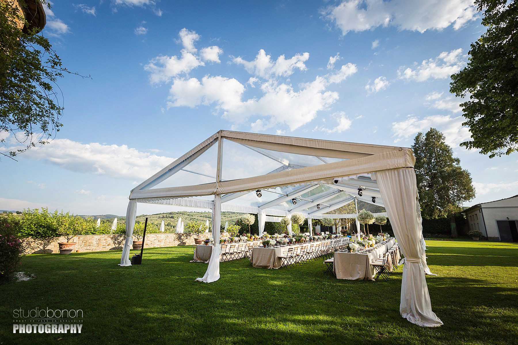 WeddingPatriciaMatteo_0052