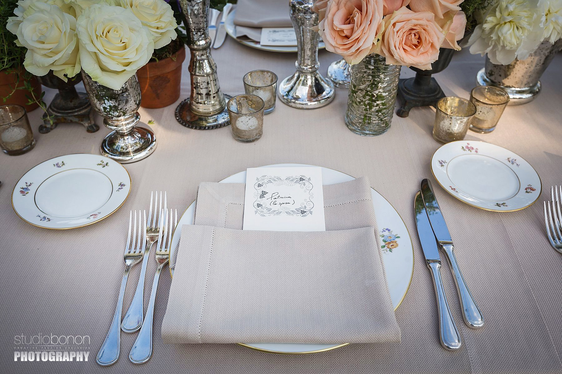 WeddingPatriciaMatteo_0056