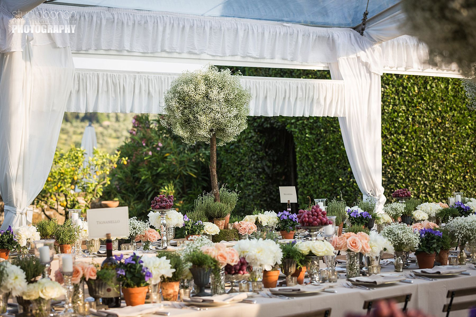 WeddingPatriciaMatteo_0057