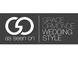 btn33_GraceOrmonde
